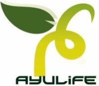 AYULIFE - Ayurveda & Panchkarma Centre at Gurgaon, Haryana Ayurvedic Centres AYULIFE – Ayurveda & Panchkarma Centre