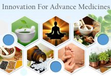 Government Ayurvedic Hospital of Gujarat INDIA