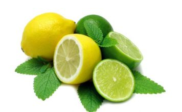 Lemon Vs Lime - Food & Lifestyle Ayurvedic Centres Ayurvedic Centres In