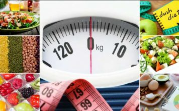 10 best weight loss diets in the world! - Health Tips Ayurvedic Centres Best Ayurvedic Centres | Yoga Therapies | Wellness Treatments