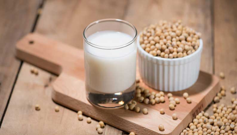 10 ways to get calcium without having milk - Health Tips Ayurvedic Centres 10 ways to get calcium without having milk – Health Tips