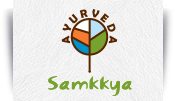 Samkkya Natural health Care Centre Ayurvedic Centres Samkkya Natural health Care Centre