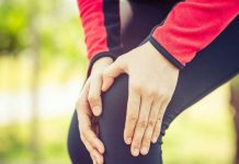 Say no to pills! 5 ways you can relieve arthritis pain at HOME - Health Tips
