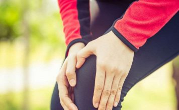 Say no to pills! 5 ways you can relieve arthritis pain at HOME - Health Tips Ayurvedic Centres Best Ayurvedic Centres | Yoga Therapies | Wellness Treatments
